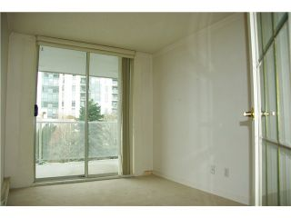 """Photo 7: 305 1250 QUAYSIDE Drive in New Westminster: Quay Condo for sale in """"THE PROMENADE"""" : MLS®# V1039100"""