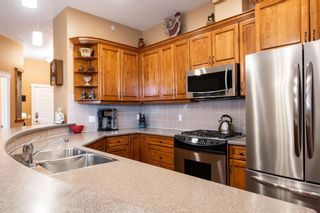 Photo 10: 1402 24 Hemlock Crescent SW in Calgary: Spruce Cliff Apartment for sale : MLS®# A1146724