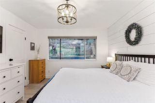 Photo 8: 1058 HEYWOOD STREET in North Vancouver: Calverhall House for sale : MLS®# R2528325