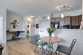 Photo 25: 213 26 VAL GARDENA View SW in Calgary: Springbank Hill Apartment for sale : MLS®# A1095989