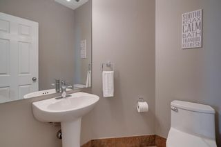 Photo 18: 335 Panorama Hills Terrace NW in Calgary: Panorama Hills Detached for sale : MLS®# A1092734