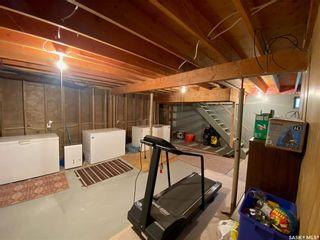 Photo 28: Cherewyk Home Quarter in Sliding Hills: Farm for sale (Sliding Hills Rm No. 273)  : MLS®# SK858975
