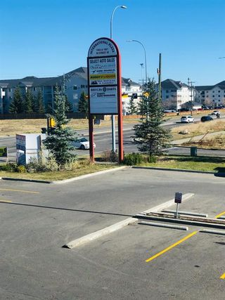Main Photo: 205A & 205B 1803 60 Street SE in Calgary: Forest Lawn Industrial Office for sale : MLS®# A1156794
