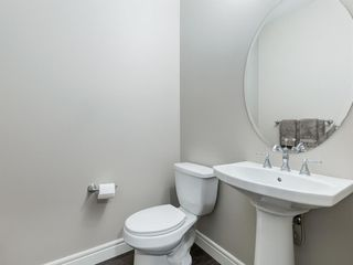 Photo 16: 194 VALLEY POINTE Way NW in Calgary: Valley Ridge Detached for sale : MLS®# A1011766