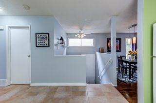 Photo 18: 3613 44 Avenue in Edmonton: Zone 29 House for sale : MLS®# E4246393
