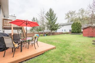 Photo 19: 12360 233 Street in Maple Ridge: East Central House for sale : MLS®# R2357272