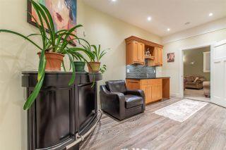 Photo 17: 5399 CRIMSON Ridge in Chilliwack: Promontory House for sale (Sardis)  : MLS®# R2443378