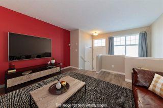 Photo 8: 54 2051 TOWNE CENTRE Boulevard in Edmonton: Zone 14 Townhouse for sale : MLS®# E4228864