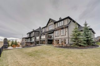 Photo 50: 29 Waters Edge Drive: Heritage Pointe Detached for sale : MLS®# A1101492