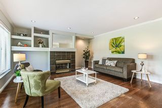 Photo 7: 3267 PLATEAU Boulevard in Coquitlam: Westwood Plateau House for sale : MLS®# R2157487