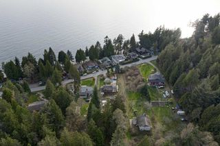 Photo 28: 3268 BEACH Avenue: Roberts Creek House for sale (Sunshine Coast)  : MLS®# R2523146