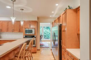 Photo 13: 781 Red Oak Dr in Cobble Hill: ML Cobble Hill House for sale (Malahat & Area)  : MLS®# 856110