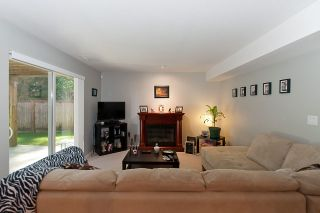 """Photo 27: 28 ALDER Drive in Port Moody: Heritage Woods PM House for sale in """"FOREST EDGE"""" : MLS®# R2564780"""