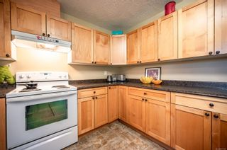 Photo 15: 325 Petersen Rd in : CR Campbell River West Full Duplex for sale (Campbell River)  : MLS®# 871147