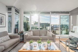 """Photo 7: PH5 250 E 6TH Avenue in Vancouver: Mount Pleasant VE Condo for sale in """"DISTRICT"""" (Vancouver East)  : MLS®# R2564875"""