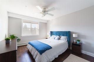 Photo 15: 107 512 Parkland Drive in Halifax: 5-Fairmount, Clayton Park, Rockingham Residential for sale (Halifax-Dartmouth)  : MLS®# 202100938