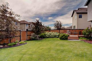 Photo 24: 51 COVECREEK Place NE in Calgary: Coventry Hills House for sale : MLS®# C4124271