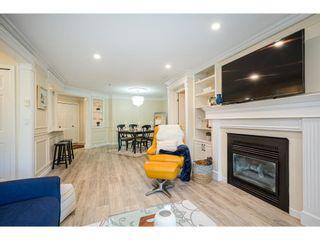 "Photo 11: 311 15185 22 Avenue in Surrey: Sunnyside Park Surrey Condo for sale in ""Villa Pacific"" (South Surrey White Rock)  : MLS®# R2605936"