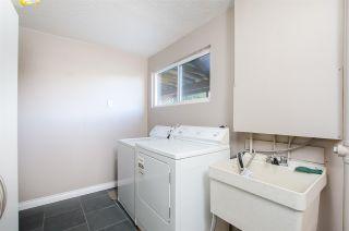 Photo 17: 4751 44B Avenue in Delta: Ladner Elementary House for sale (Ladner)  : MLS®# R2438977