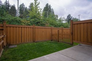 Photo 6: 30 13670 62 Avenue in Surrey: Sullivan Station Townhouse for sale : MLS®# R2611039