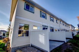 Photo 35: 29 Country Hills Rise NW in Calgary: Country Hills Row/Townhouse for sale : MLS®# A1149774