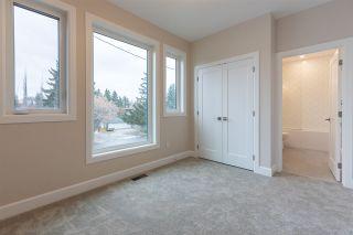 Photo 21: 10038 142 Street NW in Edmonton: Zone 21 House for sale : MLS®# E4239163
