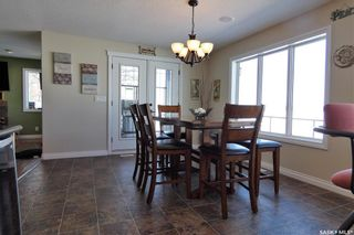 Photo 20: 13 Lake Address in Wakaw Lake: Residential for sale : MLS®# SK845908