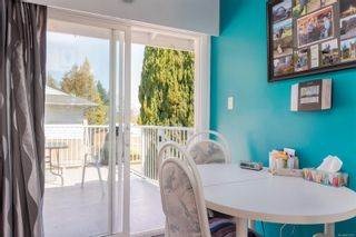 Photo 5: 1687 Centennary Dr in : Na Chase River House for sale (Nanaimo)  : MLS®# 873521
