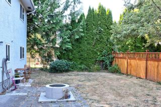 Photo 18: 1704 Carrick St in : Vi Jubilee House for sale (Victoria)  : MLS®# 883440