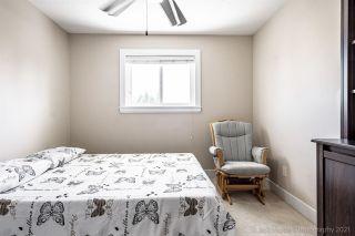 Photo 10: 12874 60 Avenue in Surrey: Panorama Ridge House for sale : MLS®# R2590891
