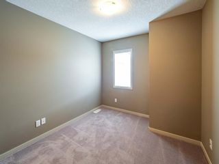 Photo 17: 210 Copperpond Row SE in Calgary: Copperfield Row/Townhouse for sale : MLS®# A1086847
