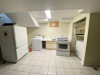Photo 12: 1010 11 Avenue: Wainwright House for sale (MD of Wainwright)  : MLS®# A1133244