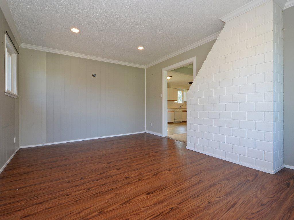 Photo 9: Photos: 11632 STEEVES Street in Maple Ridge: Southwest Maple Ridge House for sale : MLS®# R2495185