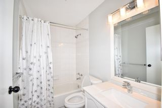 Photo 7: 58 Rivercrest Place SE in Calgary: Riverbend Detached for sale : MLS®# A1076543