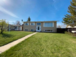 Main Photo: 4443 50A Avenue: Lamont House for sale : MLS®# E4264850
