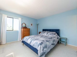 Photo 16: 55 3031 WILLIAMS ROAD in Richmond: Seafair Townhouse for sale : MLS®# R2584254