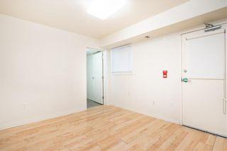 Photo 12: 4 422 Ross Avenue in Winnipeg: Downtown Condominium for sale (9A)  : MLS®# 202025711