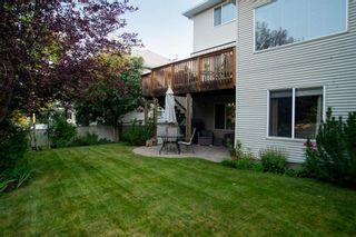 Photo 42: 5 Simcoe Gate SW in Calgary: Signal Hill Detached for sale : MLS®# A1134654