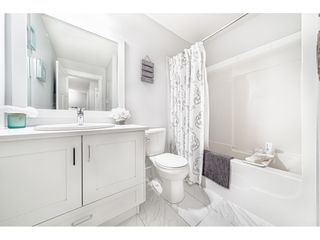 "Photo 16: 11163 240 Street in Maple Ridge: Cottonwood MR House for sale in ""CLIFFSTONE"" : MLS®# R2529866"