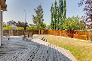 Photo 7: 4 Cranleigh Drive SE in Calgary: Cranston Detached for sale : MLS®# A1134889
