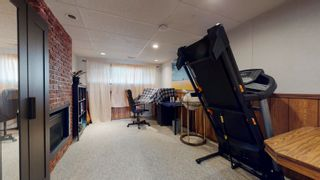 Photo 26: 14106 26 Street in Edmonton: Zone 35 House for sale : MLS®# E4266496
