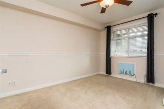 Photo 10: 114 19939 55A Avenue in Langley: Langley City Condo for sale : MLS®# R2248013