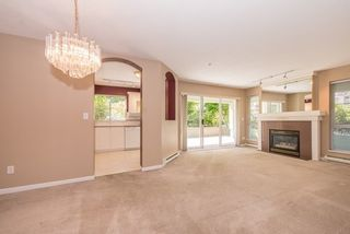 Photo 7: 102 20110 MICHAUD CRESCE in Langley: Home for sale : MLS®# R2095090