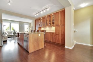 Photo 12: 82 2418 AVON Place in Port Coquitlam: Riverwood Townhouse for sale : MLS®# R2613796