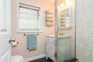 Photo 15: 34264 CEDAR Avenue in Abbotsford: Central Abbotsford House for sale : MLS®# R2308912