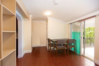 Photo 8: 665 E CORDOVA Street in Vancouver: Strathcona House for sale (Vancouver East)  : MLS®# R2573594