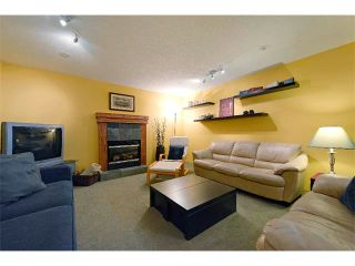Photo 35: 94 SIMCOE Circle SW in Calgary: Signature Parke House for sale : MLS®# C4006481