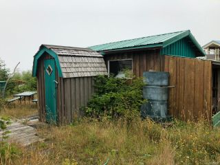 Photo 13: 1137 3rd Ave in UCLUELET: PA Salmon Beach House for sale (Port Alberni)  : MLS®# 794226