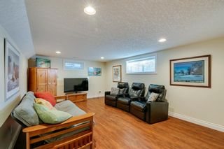 Photo 30: 100 Wedgewood Drive SW in Calgary: Wildwood Detached for sale : MLS®# A1062854