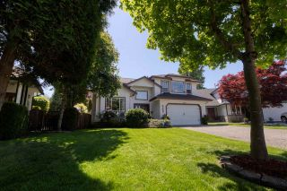 Photo 39: 16858 60A Avenue in Surrey: Cloverdale BC House for sale (Cloverdale)  : MLS®# R2455143